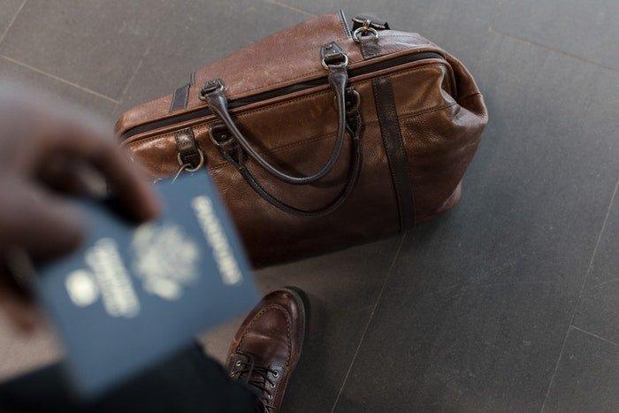 A quién va dirigida la visa
