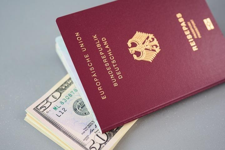 Prórroga de Visa temporaria Cómo se hace y plazos