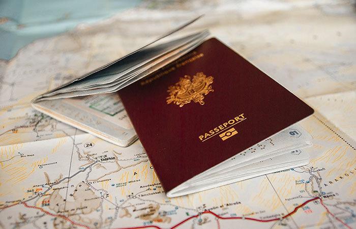 Cuánto tiempo dura la visa de residencia temporal