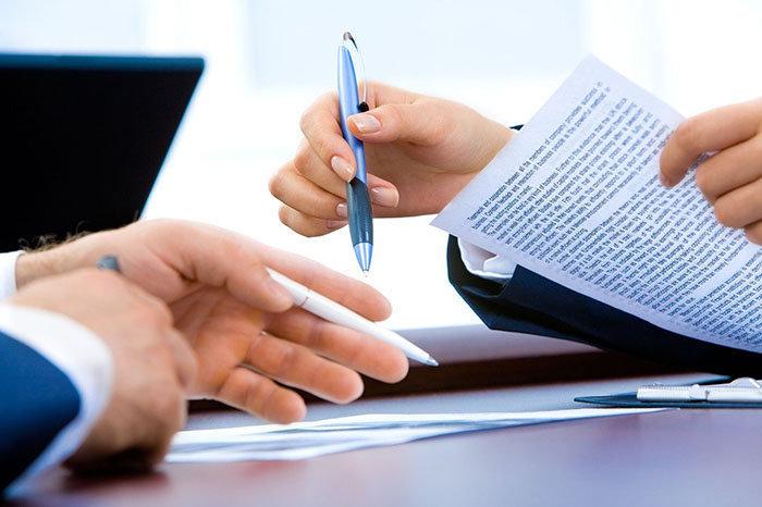 Requisitos previsionales para obtener visa sujeta a contrato